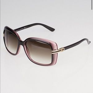 GUCCI Sunglasses GG 3188/S